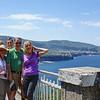 Gathered at Amalfi Coast