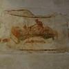 Pompei guest services