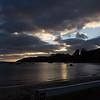 Half Moon Bay, Stewart Island