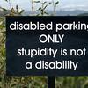 Delaire Graff parking