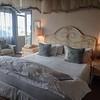 Our room at Welgelegen Guest House