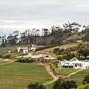 Delaire Graff Estate in Stellenbosch area