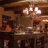 Reuben's Restaurant @ Abalone House