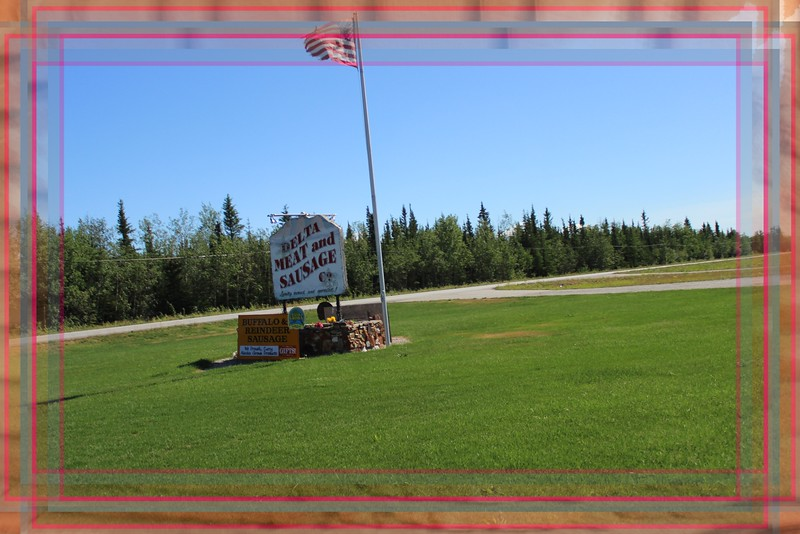 Alaska SR 2