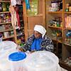 Imiliwaha community store