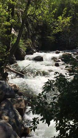 2015-Utah-SLC Silver Lake