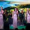 Celtic Music Cruise: The Irish Sopranos