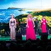 Celtic Music Cruise: Female Singers Finale