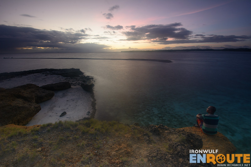 Masbate | 5 Things to do in San Pascual Burias Island
