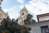 Malaga Cathedral, Malaga
