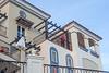 Our Apartment at Playa Andaluza Resort, Costa del Sol