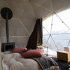 Whitepod Switzerland Unusual Hotels Around The World