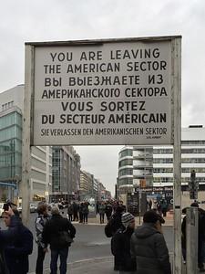 Berlin Der Mauer 3