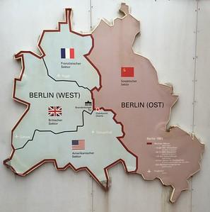 Berlin Der Mauer 5