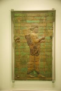 Pergamon Museum, Berlin 11