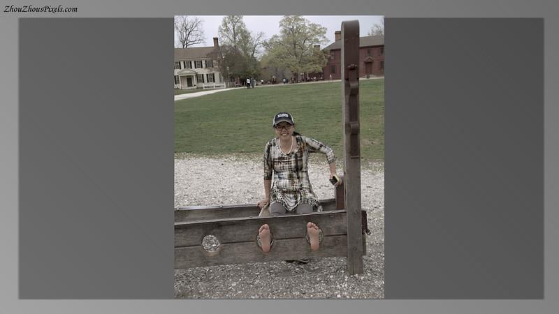 2015_04_11-4 Slideshow (Williamsburg Trip)-016