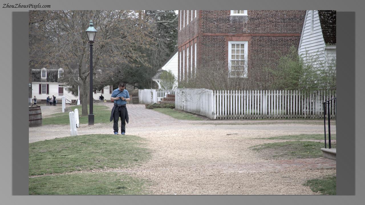 2015_04_11-4 Slideshow (Williamsburg Trip)-010