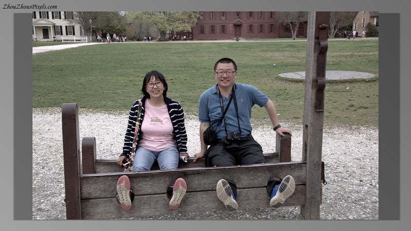 2015_04_11-4 Slideshow (Williamsburg Trip)-040
