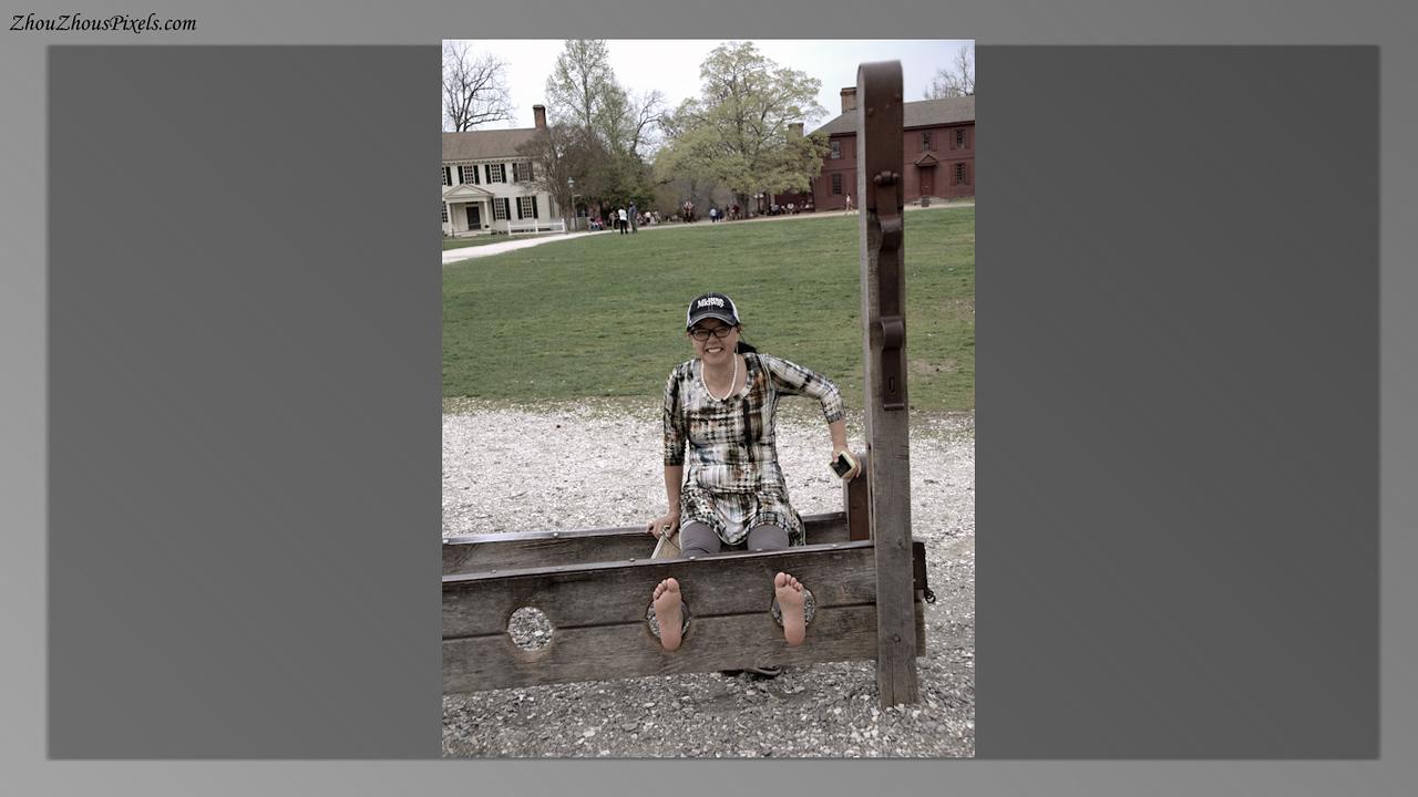 2015_04_11-4 Slideshow (Williamsburg Trip)-015