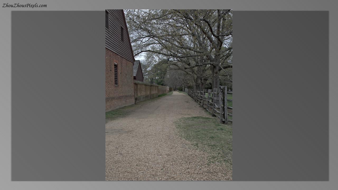 2015_04_11-4 Slideshow (Williamsburg Trip)-003