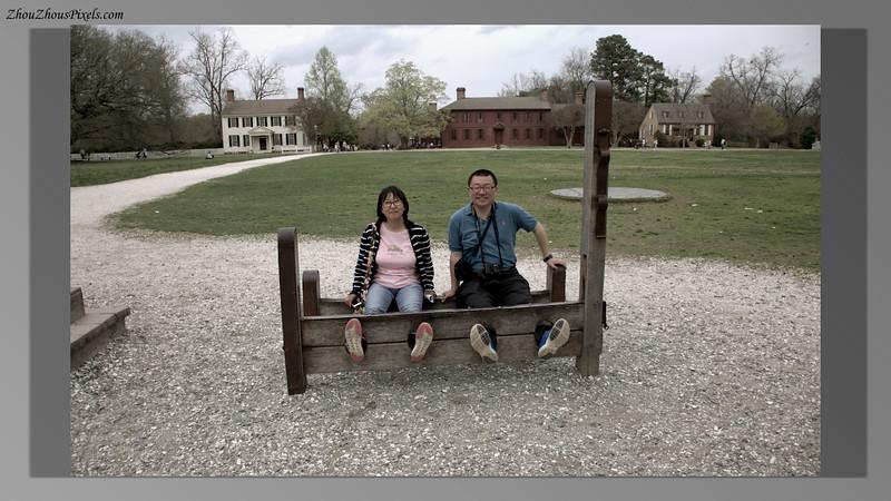 2015_04_11-4 Slideshow (Williamsburg Trip)-039