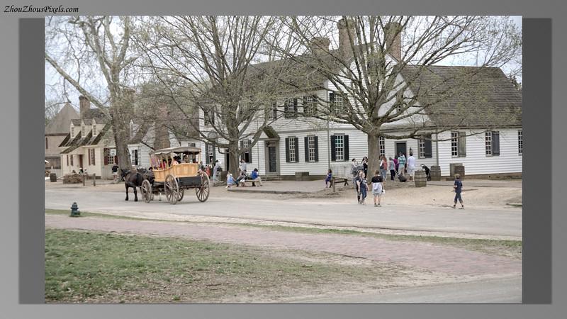 2015_04_11-4 Slideshow (Williamsburg Trip)-011