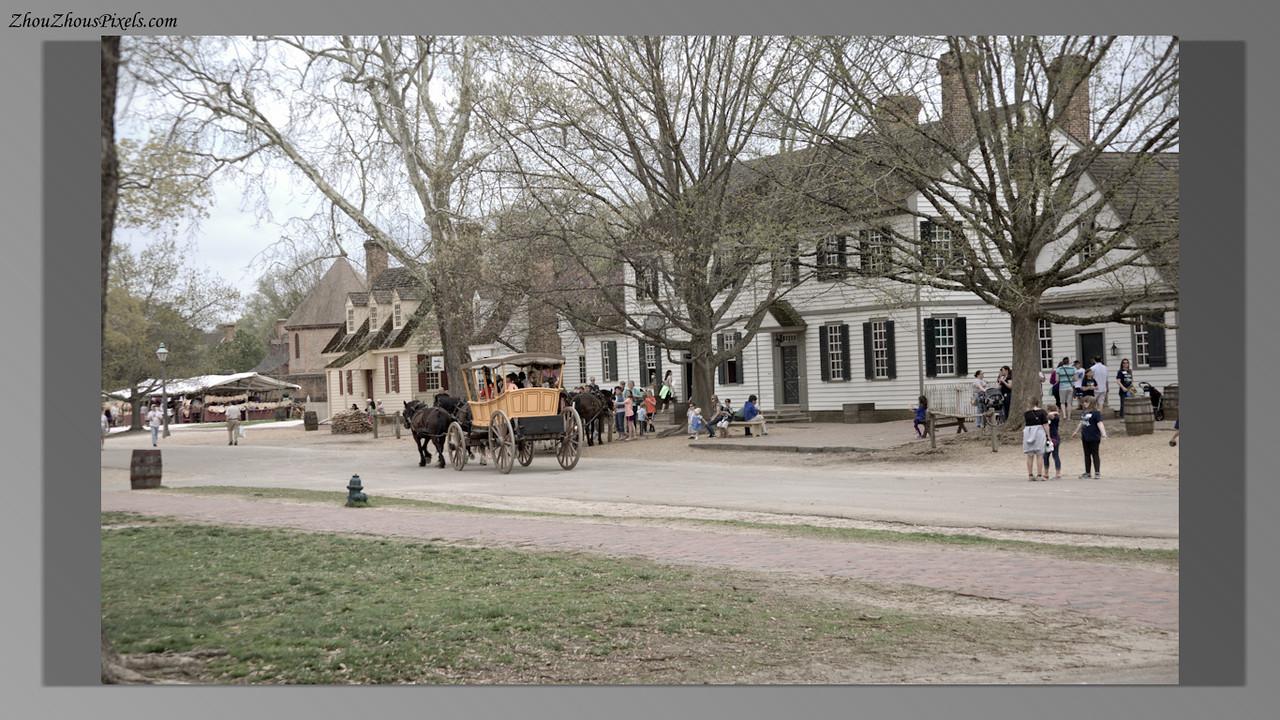 2015_04_11-4 Slideshow (Williamsburg Trip)-012