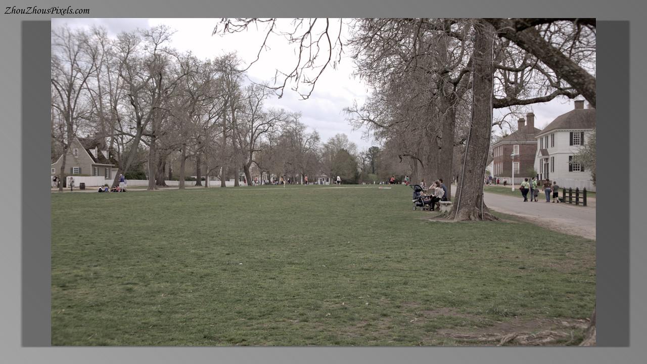 2015_04_11-4 Slideshow (Williamsburg Trip)-007