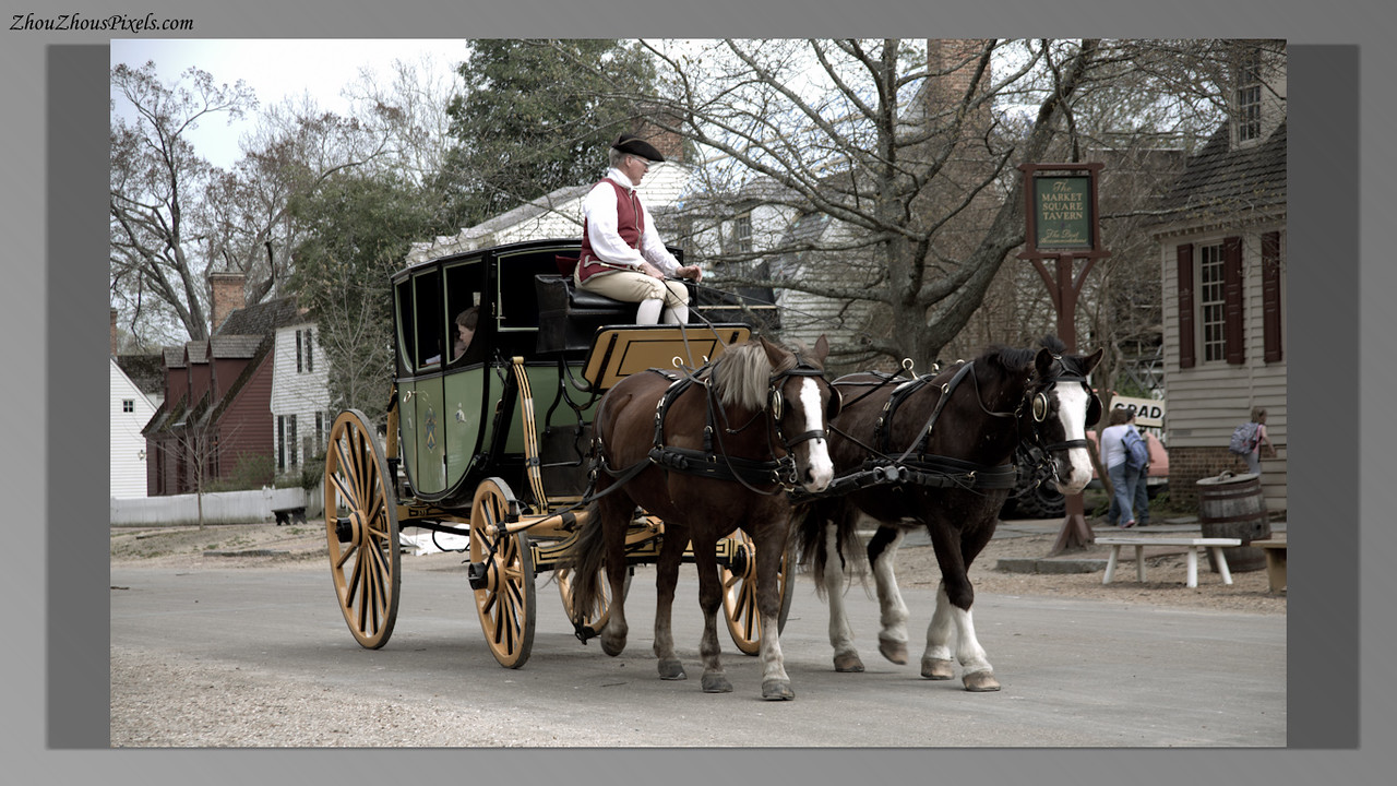 2015_04_11-4 Slideshow (Williamsburg Trip)-025