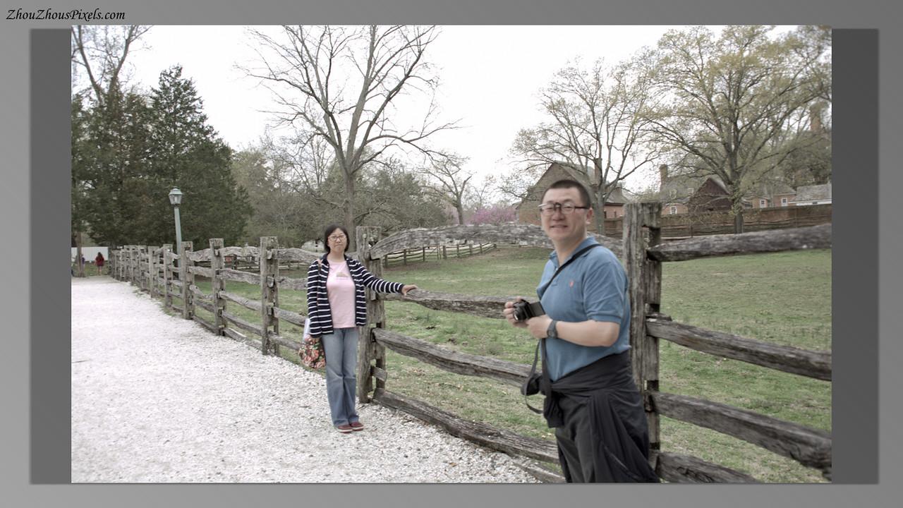 2015_04_11-4 Slideshow (Williamsburg Trip)-002