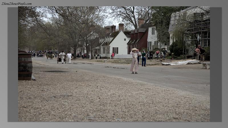2015_04_11-4 Slideshow (Williamsburg Trip)-032
