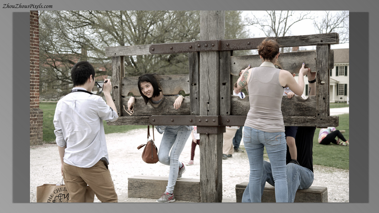 2015_04_11-4 Slideshow (Williamsburg Trip)-018