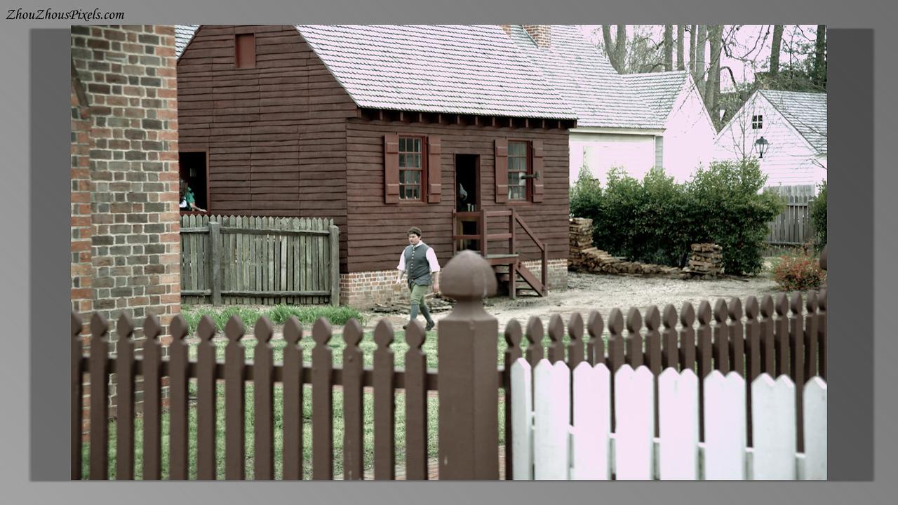 2015_04_11-4 Slideshow (Williamsburg Trip)-045