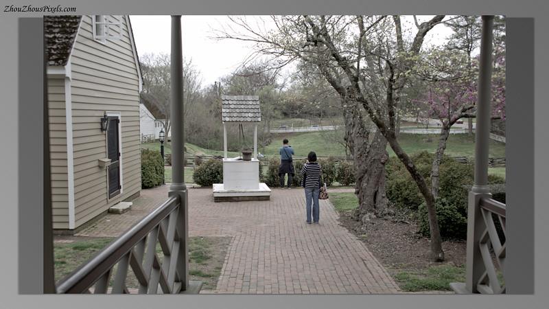 2015_04_11-4 Slideshow (Williamsburg Trip)-009