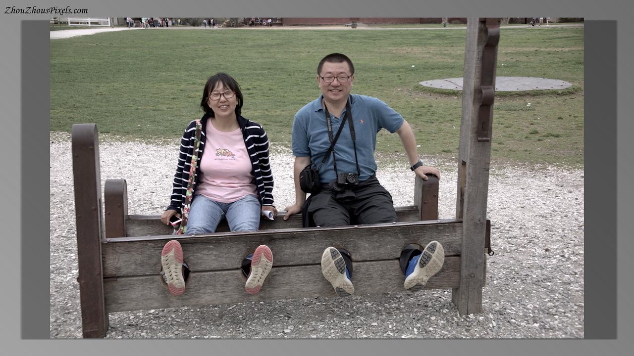 2015_04_11-4 Slideshow (Williamsburg Trip)-041