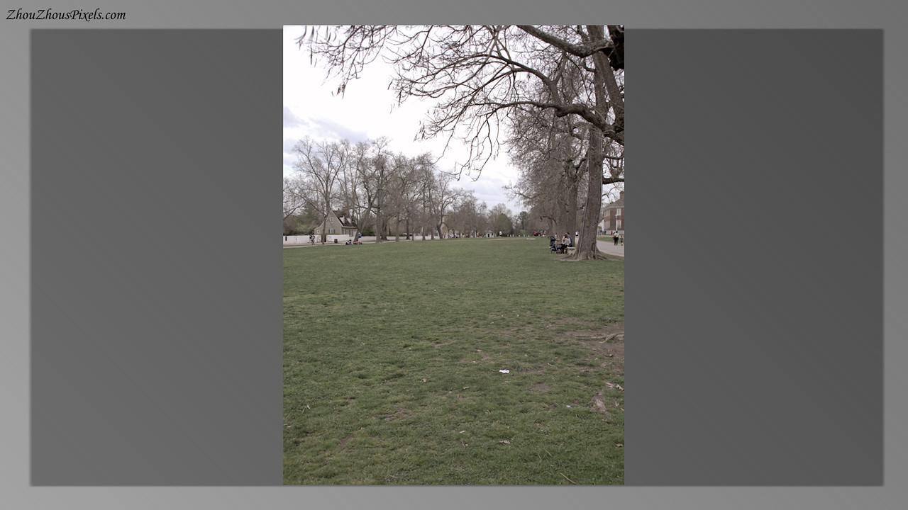 2015_04_11-4 Slideshow (Williamsburg Trip)-008