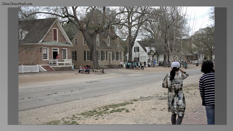 2015_04_11-4 Slideshow (Williamsburg Trip)-043