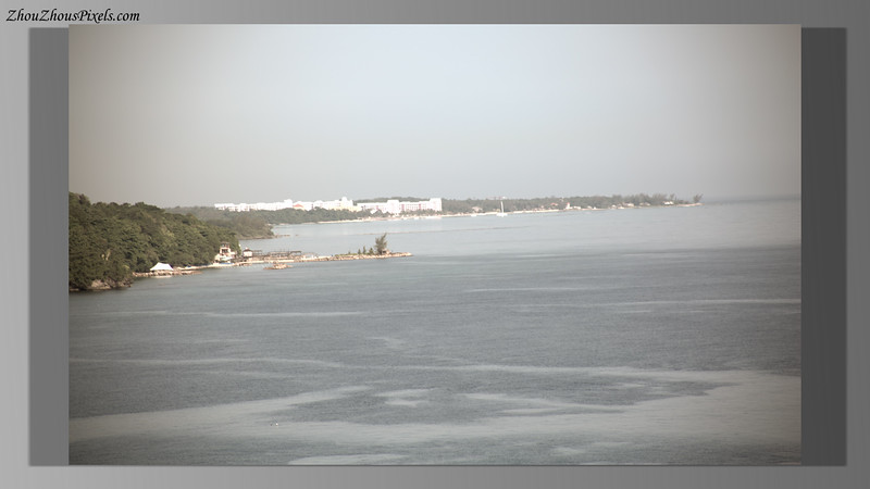 2015_04_20-25-4 Slideshow (Boat Trip)-161