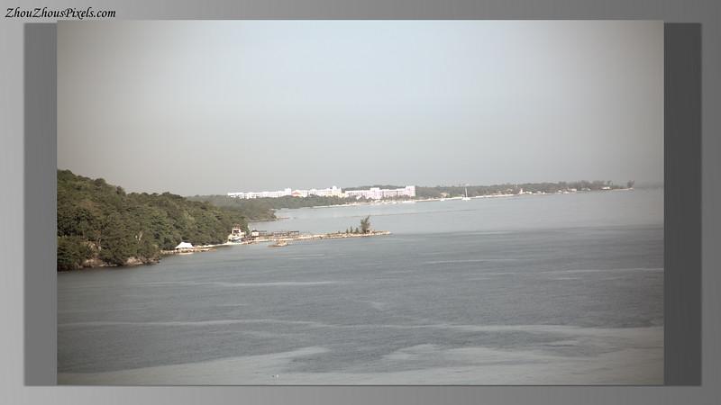 2015_04_20-25-4 Slideshow (Boat Trip)-159