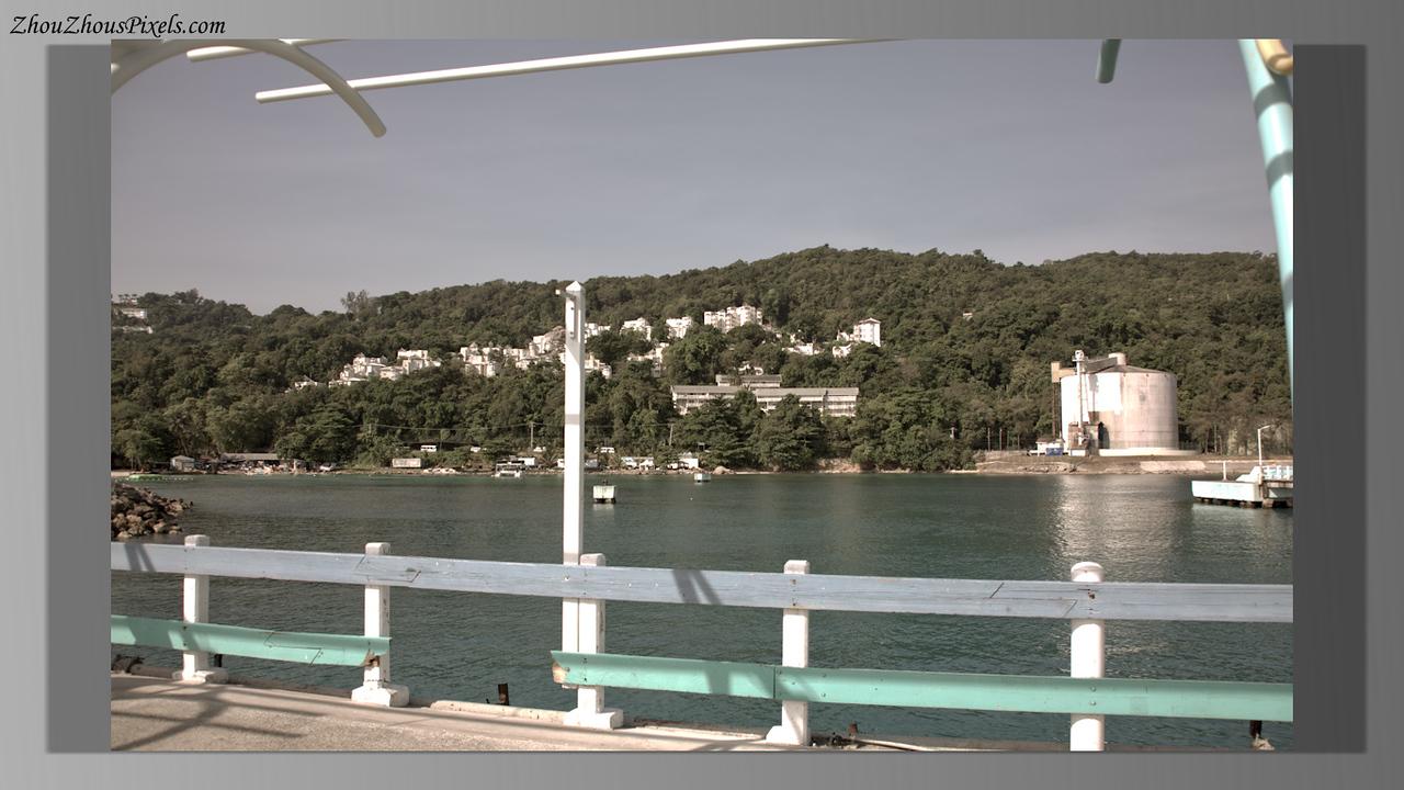 2015_04_20-25-4 Slideshow (Boat Trip)-164