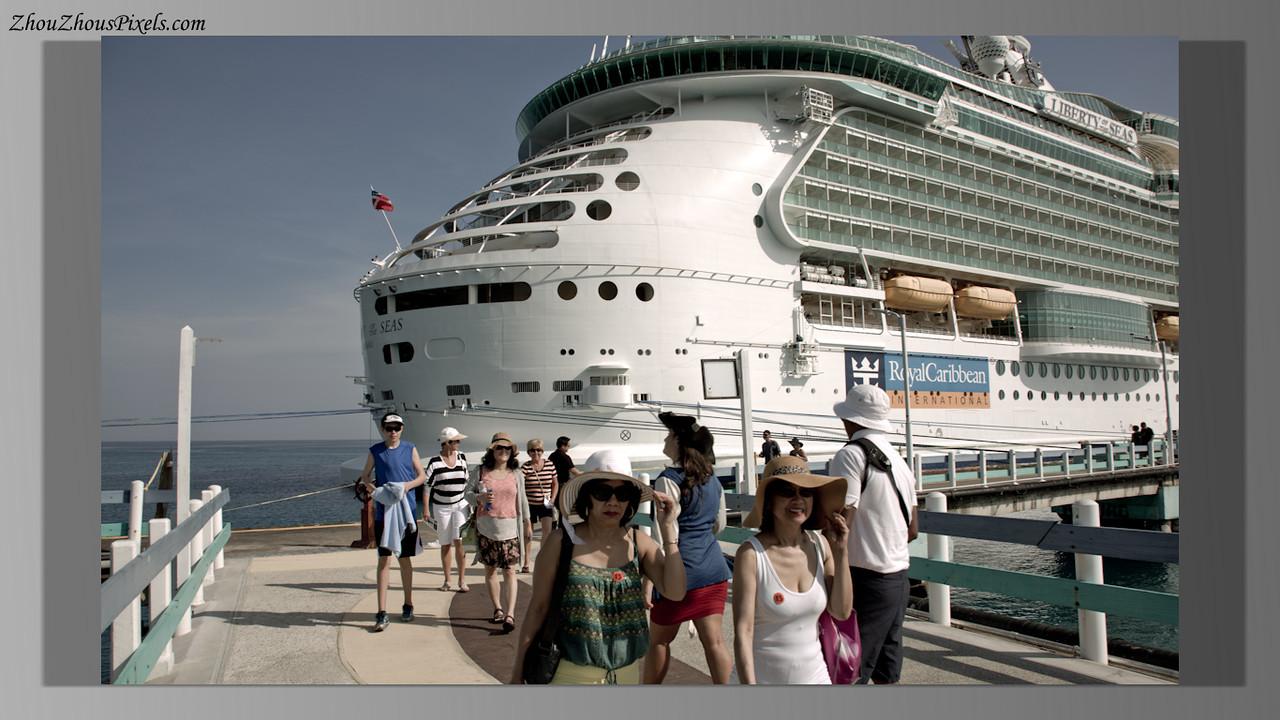 2015_04_20-25-4 Slideshow (Boat Trip)-163