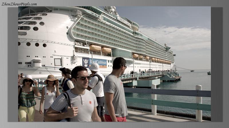 2015_04_20-25-4 Slideshow (Boat Trip)-162
