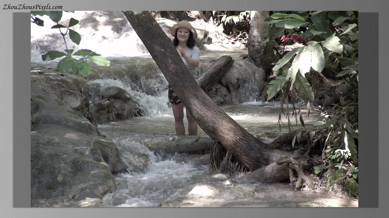 2015_04_20-25-4 Slideshow (Boat Trip)-202