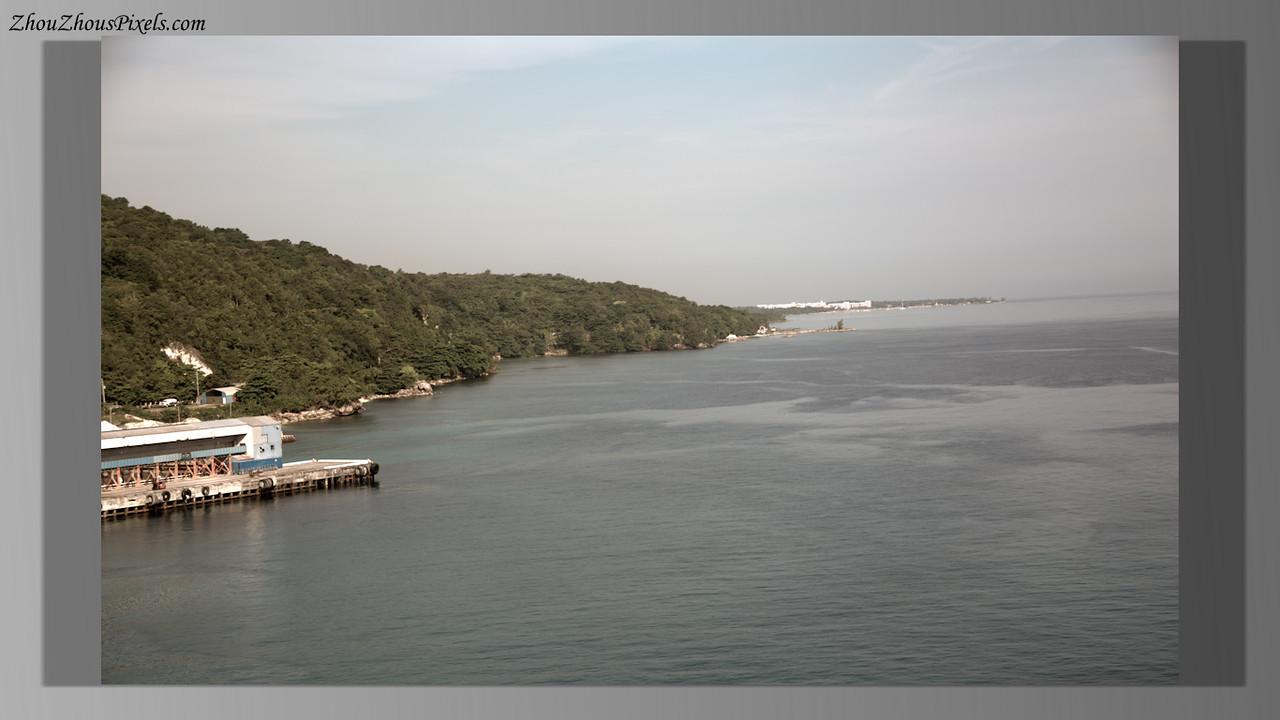 2015_04_20-25-4 Slideshow (Boat Trip)-160