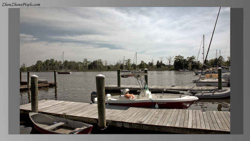 2015_04_20-25-4 Slideshow (Boat Trip)-575