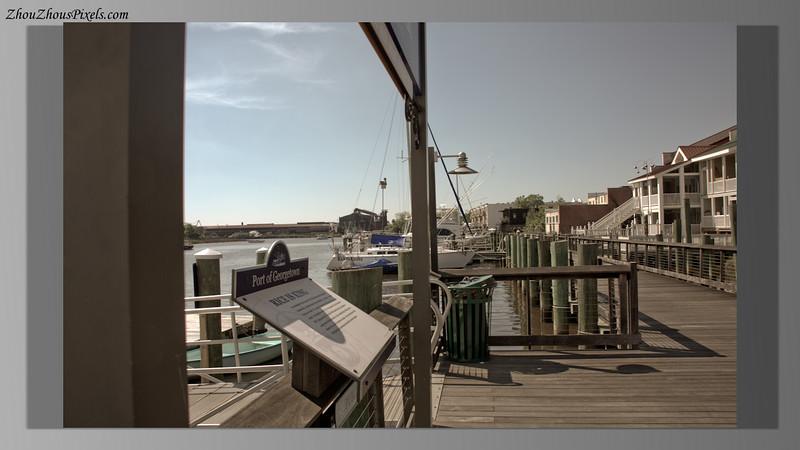 2015_04_20-25-4 Slideshow (Boat Trip)-578