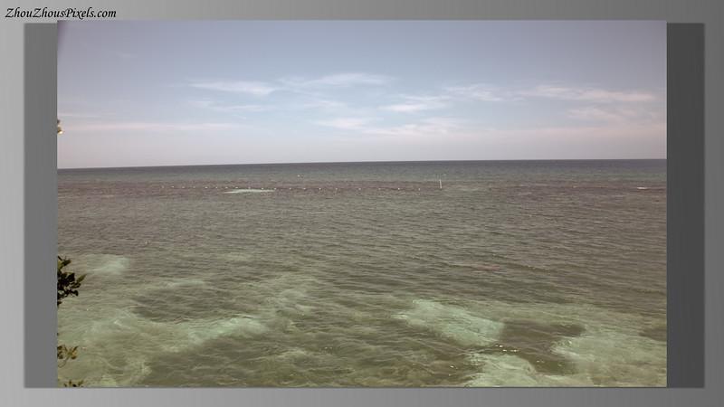 2015_04_20-25-4 Slideshow (Boat Trip)-312