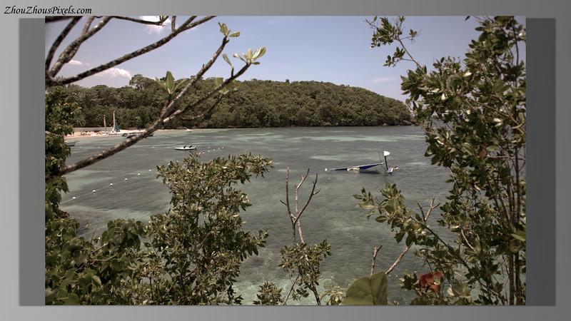 2015_04_20-25-4 Slideshow (Boat Trip)-311