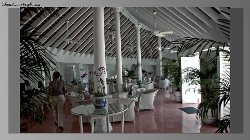 2015_04_20-25 (Hotel San Souci-3of6)