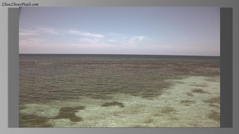 2015_04_20-25-4 Slideshow (Boat Trip)-313